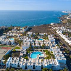 Beach Mate Resorts | Costa Adeje, Tenerife | 3 reasons to stay with us - 1